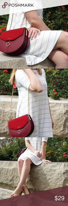 Lou & Grey striped Signature Soft Dress New without tags 💗😊 Lou & Grey Dresses Mini