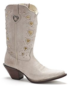 Ladies Faux Snake Crush | Cowgirl Boots| Pinterest | Durango