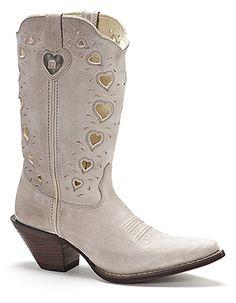 Ladies Faux Snake Crush | Cowgirl Boots| Pinterest | Durango