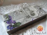 http://shop.cheap-art.ru/