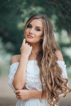 Anastasia Barannik