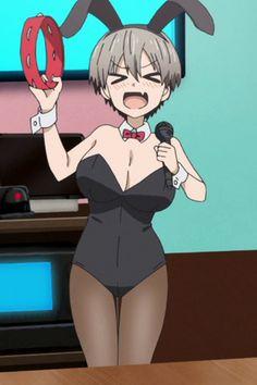 Chica Dark, Cool Anime Wallpapers, Iron Man Wallpaper, Im Blue, Dragon Ball Gt, Kawaii Anime Girl, Hinata, Hanging Out, Cute Girls