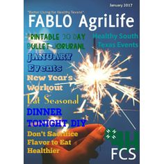 Check out FABLO AgriLife: Issue 5 on @joomag: https://joom.ag/6HbW