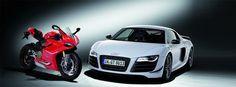 Ducati Motos, Audi Lamborghini, Ducati Monster, Super Cars, Vehicles, Tv Watch, Uber, Campaign, Join