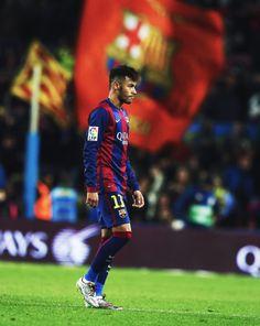 Everything you need to know about Neymar Jr Good Soccer Players, Best Football Players, Soccer Fans, Soccer Stuff, Fc Barcelona Neymar, Barcelona Team, Zinedine Zidane, Neymar Jr, Neymar Brazil