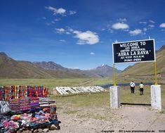So kommst du am einfachsten von #Cusco nach #Puno am Titicacasee. #Peru for beginners. Aber auch Fotrgeschrittene!