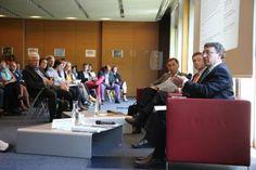 Embedding the Environment in Sustainable Development Goals | Geneva Environment Network