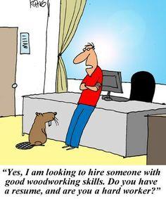 Construction Cartoons And Humor Construction Cartoon