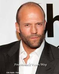 bald and beard - Google Search