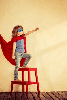 Estime de soi ou confiance en soi? Exercice | Nomadity Confiance en soi