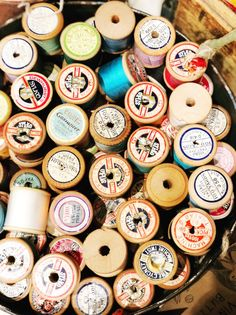 Visits to two fabric shops in London - Liberty and The Cloth House. Beautiful selection of Tana Lawns, vintage trims and notions. London Diary, Baby Quilt Tutorials, Diy Stockings, Foundation Paper Piecing, Fabric Strips, Fabric Shop, Quilting Designs, Baby Quilts, Quilt Patterns