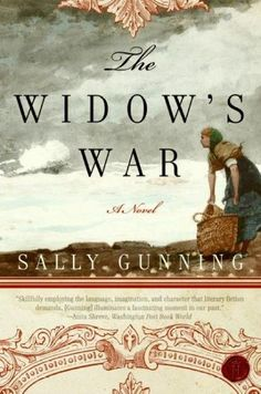 Married for twenty years to Edward Berry, Lyddie is used to the trials of being a whaler's wife in the Cape Cod village of Satucket, Massachusettsrunning their house herself during her husband's long