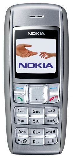 Nokia 1600 Unlocked Cell Phone--U. Version with Warranty (Gray) - For Sale Cell Phone Store, Cell Phone Covers, Phone Case, Phone Companies, Cell Phone Plans, Unlocked Phones, Old Phone, New Phones, Memories