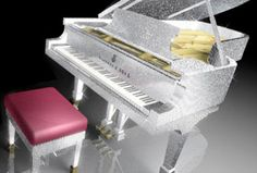 bling piano