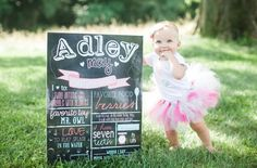 <p>How do you inject a little bit of party panache into your child's birthday celebration when you don't have the time nor the talent to do it yourself? You turn to Etsy, of course. Here are our favourite party finds from Etsy guaranteed to add just the right handcrafted touch to your next birthday party. […]</p>