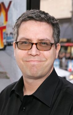 John Powell (favorite scores by him are The How To Your Dragon Films, Jumper, X-Men: The Last Stand, Shrek, Mr. and Mrs. Smith, The Ice Age Sequels, The Bourne Trilogy, and The Lorax).