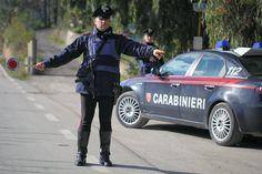 Traffico di esseri umani, arrestato latitante a Casal di Principe - http://www.vivicasagiove.it/notizie/traffico-di-esseri-umani-arrestato-latitante-a-casal-di-principe/ - a cura di Redazione