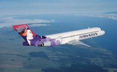 Hawaiian Airlines regresaría a Maui - Aviación 21