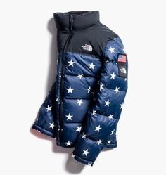 0cfc44f3a288 Buy The North Face IC Nuptse Jacket at Caliroots.