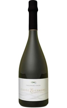 Frogmore Creek Cuvee Evermore 2016 Tasmania - 6 Bottles Frogmore Creek, Wild Strawberries, Sparkling Wine, Tasmania, Wines, Bottles, Glass, Drinkware, Corning Glass