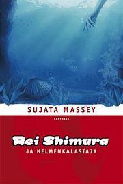 lataa / download REI SHIMURA JA HELMENKALASTAJA epub mobi fb2 pdf – E-kirjasto