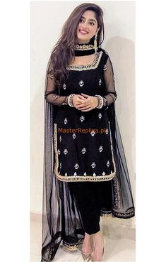 SAJAL ALI luxury winter collection 2017 in linen at Retail and whole sale prices at Pakistan's Biggest Replica Online Store SAJAL ALI Pakistani Fashion Party Wear, Pakistani Bridal Wear, Pakistani Dress Design, Pakistani Girl, Pakistani Actress, Beautiful Pakistani Dresses, Pakistani Formal Dresses, Pakistani Outfits, Stylish Dresses For Girls