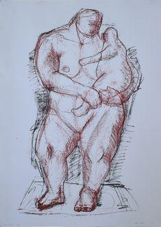 Sculptures, Abstract, Artwork, Summary, Work Of Art, Auguste Rodin Artwork, Sculpting, Artworks, Sculpture