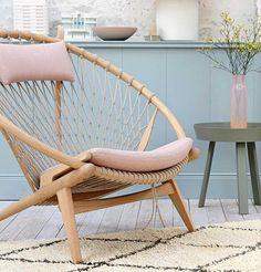 1000 bilder zu trend pastellt ne auf pinterest deko sofas und puffs. Black Bedroom Furniture Sets. Home Design Ideas