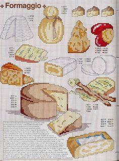 """""""Gouda, like the cheese"""""""