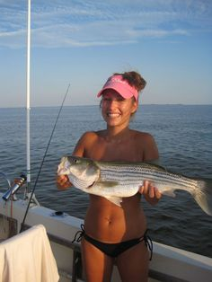 1000 images about women who love to fish on pinterest for Naked fish sf