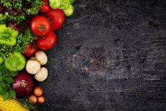 Mumsig ost- och skinkpaj | Vardagsköket | Recept Plum, Ost, Fruit, Vegetables, Productivity, Products, The Fruit, Veggies, Vegetable Recipes
