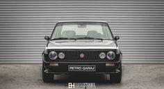 Fiat 131 Racing 2000 Tc | von ehanoglu