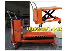 Bàn nâng điện 500kg nâng cao 90cm WPD500 Niuli Đài Loan giá rẻ nhất loại xe nâng bàn tiện dụng chuyên dùng nâng hàng hóa khuôn mẫu, máy móc, thùng hàng,... hiệu quả với. Đây là mẫu bàn nâng điện 500kg được sử dụng nhiều nhất nhờ ưu điểm: chiều cao mặt bàn hạ thấp nhất 280mm dễ đưa hàng lên mặt bàn nâng đỡ và vận chuyển. Mua bàn nâng điện 500kg giá rẻ nhất liên hệ 0962.051.448 (Ms. Tuyết) - 0986.092.396.  Địa chỉ bán bàn nâng điện 500kg chất lượng giá rẻ đến Thế Giới Xe Nâng Baby Strollers, Children, Baby Prams, Young Children, Boys, Kids, Prams, Strollers, Child