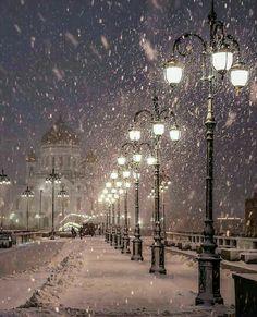 Moskow Russia