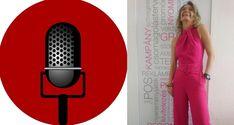HelloBusiness – Ádám Adriennel beszélgettünk networkingről, marketingről Dresses, Fashion, Vestidos, Moda, Fashion Styles, Dress, Fashion Illustrations, Gown, Outfits
