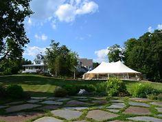 Harrington Farm Weddings Central Massachusetts Wedding Venues 01541