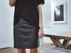 Keeping it Simple « Camilla Pihl