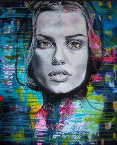 """»sometime you will never know the value of a moment until it becomes a memory """" Classic streetart #Art#street art#quotes#vibrant#colorful#Portraits#namoArt Street Art Quotes, Original Paintings, Vibrant, Creative, Classic, Portraits, Animals, Colorful, Fictional Characters"""