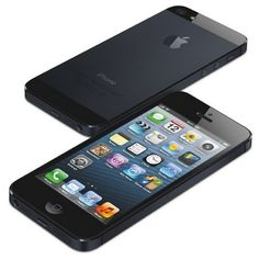 Once more! The rumors turned out to be true. It has been confirmed that the next generation iPhone – the iPhone 5 will have the NANO-SIM technology implemented now.