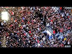 Parce que Charlie - Hommage de Mayol pour les victimes de Charlie Hebdo