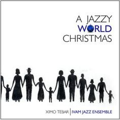 """""""Ximo Tebar presenta en este disco su punto de vista interétnico de la música tradicional de navidad, siendo una vez mas """"creativo e impredecible"""" tal y como destaca Scott Yanow en allmusicguide. Una propuesta que innova la tradición de la musica navideña, y enriquecie aún más su espíritu con grandes colaboradores de las dos partes del atlantico…."""" Russ Musto – All About Jazz New York"""