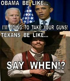 Texas loves there guns Texas Humor, Only In Texas, Republic Of Texas, Texas Forever, Loving Texas, Texas Pride, Moral, Down South, Pro Life