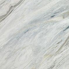 Calacatta Bluette marble