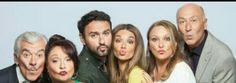 Greek Tv Show, Tv Shows, Couple Photos, Couples, Couple Shots, Couple Photography, Couple, Couple Pictures, Tv Series