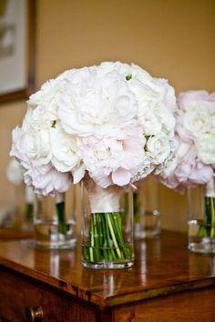 Stoneblossom Floral bouquet