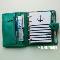 Filofax Pocket, Filofax Malden, Travelers Notebook, Planer Organisation, Bujo, Creative Bag, Leather Journal, Life Planner, Lettering
