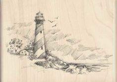 Inkadinkado Rubber Stamp -Lighthouse Inkadinkado,http://www.amazon.com/dp/B001683RPK/ref=cm_sw_r_pi_dp_3cS6sb1E7B86VK99
