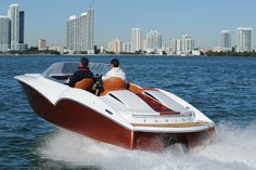 #powerboat #boat design Design by Zolland Gallery | Danalevi PowerboatsGallery | Danalevi Powerboats