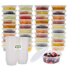 50 Pcs Cap Lid Cover For Yogurt Milk Pudding Fruit Bottle Jar Plastic Stockpile