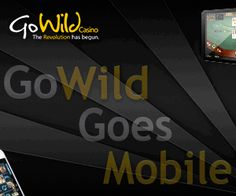 1000€ Wild Welcome Package Get your hands on 1,000 casino credits and 150 free spins in three easy steps. Plus, double your loyalty points and compete in a €350 Exclusive Free Roll on Thunderstruck II